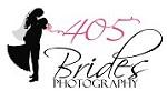 405 Brides Photography Icon