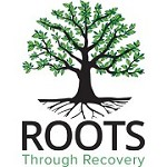 Roots Through Recovery Icon