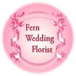 Fern Wedding Florist Brisbane Icon