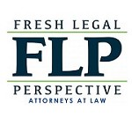 Fresh Legal Perspective, PL Icon