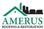 Amerus Roofing & Restoration Icon