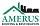 Amerus Roofing & Restoration Icon