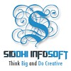 iOS App Development Company - Siddhi Infosoft Icon