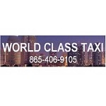 Knoxville World Class Taxi