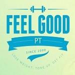 Feel Good PT Icon
