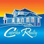Caprika Realty Icon