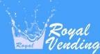 Royal Vending Icon