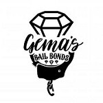Gema's Bail Bonds Icon