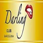 Darling Strip Club Barcelona Icon