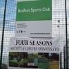 Four Seasons Amenity & Leisure Services Ltd Icon
