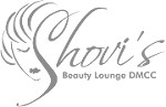 SHOVI'S BEAUTY LOUNGE