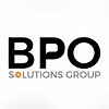 BPO Solutions Group Icon