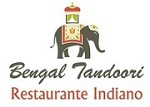 Bengal Tandoori Icon