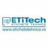 etitech Icon