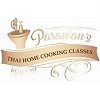 Parawan's Thai Home Cooking Classes Icon