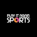 Play It Again Sports - Winnipeg North Icon