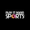 Play It Again Sports - Winnipeg North Icon
