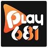 Play681 Singapore Icon