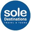 Sole Destinations Icon