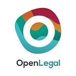 OpenLegal Icon