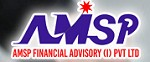 Amsp Finance  Icon