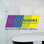 Suttle Shades Luxaflex Icon