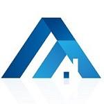 Mortgage Broker Elvira Kurmisheva - Dominion Lending Centres Icon