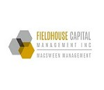 MacSween Management Fieldhouse Capital Icon