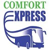 Comfort Express, Inc. Icon