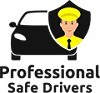 Professional Safe Driver | Safe Driver Dubai Icon