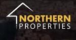 Northern Properties Malta Icon
