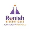 Ronish Bioceuticals PCD Pharma Franchise Company Icon