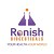 Ronish Bioceuticals PCD Pharma Franchise Company Icon