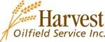 Harvest Oilfield Service Inc Icon
