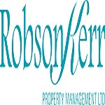 RobsonKerr Property Management LTD Icon