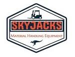 SkyJacks Icon