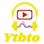 YTBTO Icon
