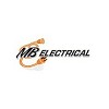 MB Electrical Icon
