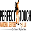 Perfect Touch Enterprises Icon