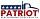 Patriot Relocation Corp Icon