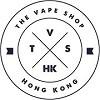 The Vape Shop Hong Kong Icon