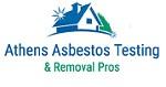 Athens Asbestos Testing & Removal Pros Icon