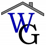 Property Management in Fort Worth Icon