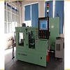 Shenyang Hermos CNC Machine Tool Co., Ltd Icon