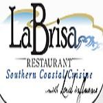 LaBrisa Restaurant Icon