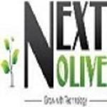 NextOlive Technologies  Icon