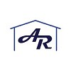 Anderson Roofing & Home Improvement Icon