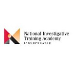 National Investigative Training Academy
