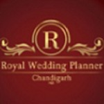 Royal Wedding Planner in Chandigarh