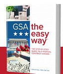 GSA the Easy Way Icon